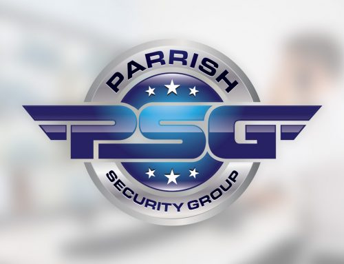 What makes Parrish Security Group Different?